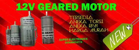 Grosir Alarm Motor grosir sensor elektronika dan modul elektronika murah