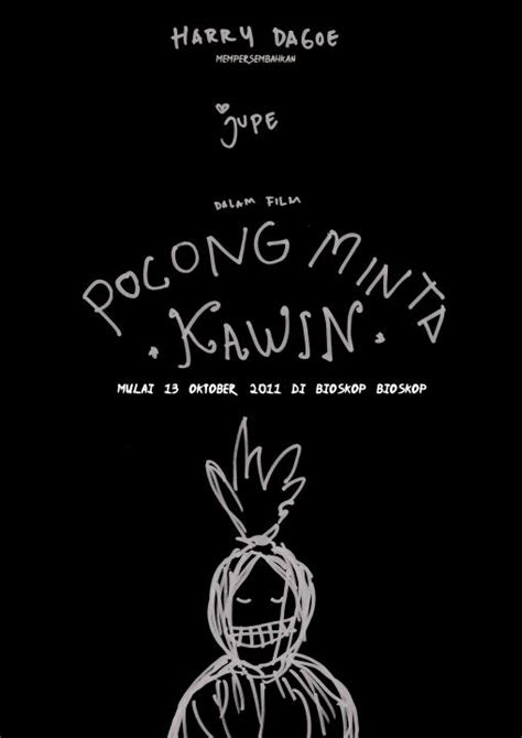 Pocong Curhat ngomongin indonesia pocong minta kawin 2011