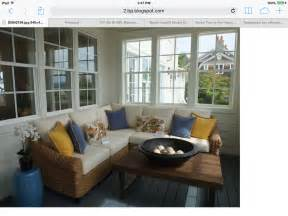 Enclosed Porch Ideas Design Concept Enclosed Front Porch Ideas House And Home