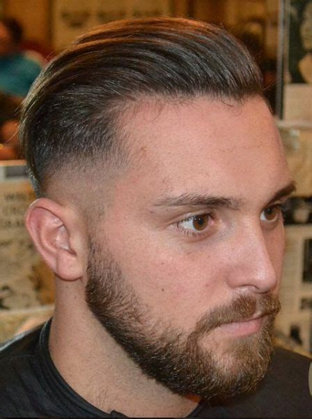 mens 59 s style hair coming back 564 best barbershop images on pinterest men s haircuts