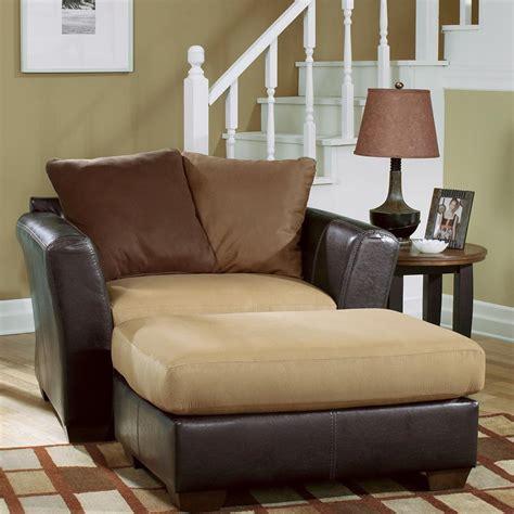 sofa outlet furniture signature design lawson saddle living