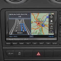 Audi Rns E Update by Navigatie Update Rns E Europa 2018 Audi Webshop