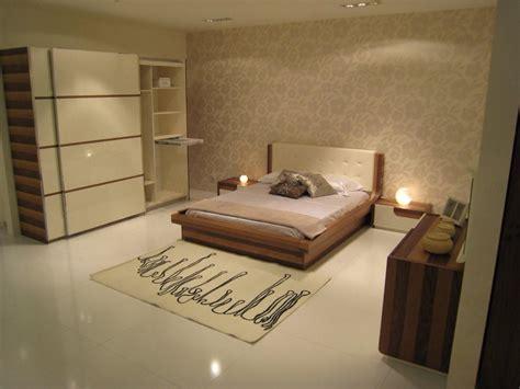 Smart Bedroom | smart bedroom