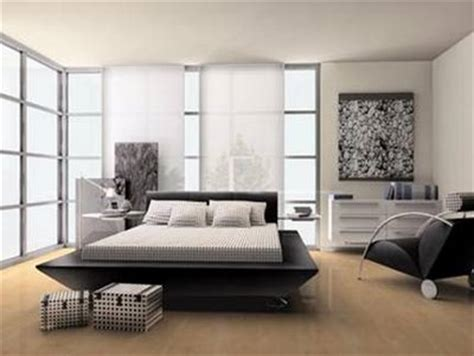 Modern Bedroom Decorating Ideas New Bedroom Decorating Ideas