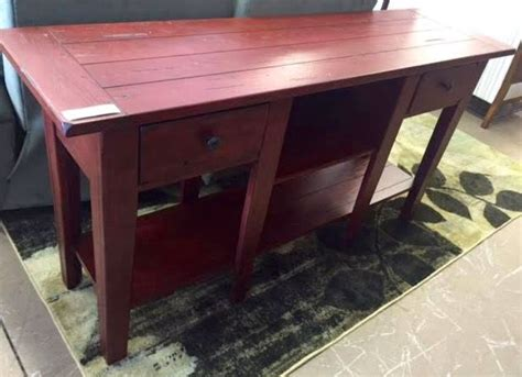 attic heirlooms sofa table 17 best images about attic heirloom on pinterest stains