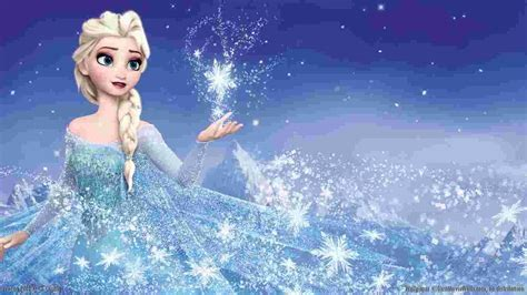 wallpaper barbie frozen disney frozen elsa the snow queen disney princess elsa