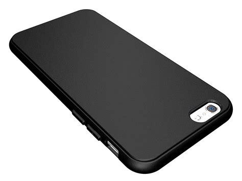 Sale Slim Black Matte Iphone 6 Anti Minyak ori diztronic matt tpu f end 2 22 2019 7 48 pm