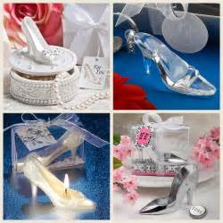 high heel shoe favors 35 best high heel shoe favors images on