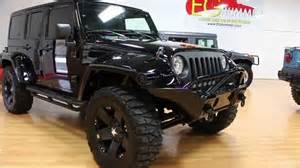 Truck Wheels For Sale Near Me Review Of Lifted 2013 Jeep Wrangler Unlimited Show Truck