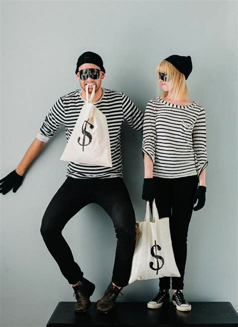 easy    totally awesome halloween costumes
