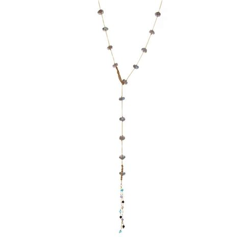 yolanda foster rosary bead necklace 67 best yolanda foster s style images on pinterest