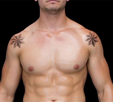 what does a star tattoo on each shoulder mean what do different prison tattoos mean