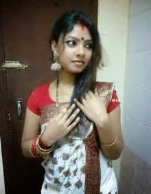 Namitha pundai and get more update story ajilbabcom portal picture