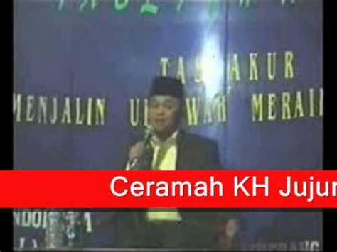 download mp3 ceramah islam bahasa sunda ceramah sunda lucu kh jujun junaedi jalan ka surga allah