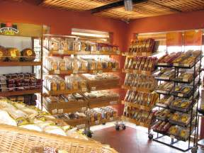 File Berman S Bakery Store 2 Jpg Wikimedia Commons