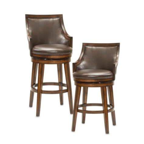 Best Material To Cover Bar Stools by Buy Bar Stool Covers From Bed Bath Beyond