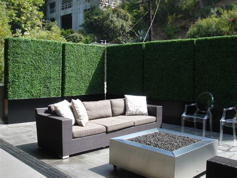 backyard screen balcony privacy screen outdoor privacy screens privacy hedge