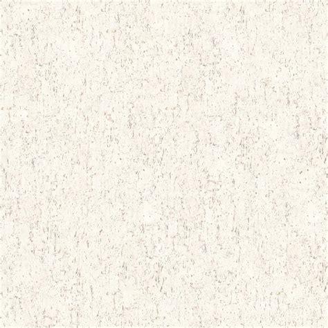 10 laminate sheet flooring wilsonart 8 in x 10 in laminate sheet in mountain white