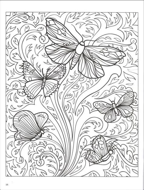 abstract patterns coloring pages 17 best images about adult coloring pages on pinterest