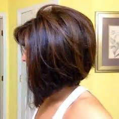 swing hair cut swing bob hairstyles on pinterest haircuts bobs and
