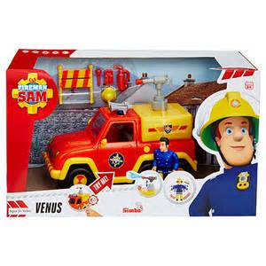Target Kids Bathroom Accessories - fireman sam venus pick up van target australia