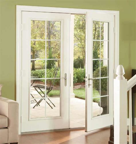 Patio Doors With Door Gliding Patio Doors Doors Las Vegas