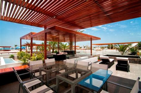 lima arredamenti seta house in peru showcases an extravagant lifestyle