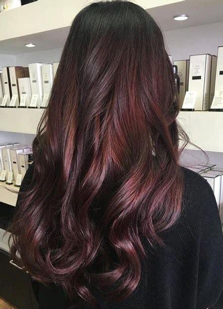 colores de pelo para morochas 2017 colores de cabello para morenas vorana blog