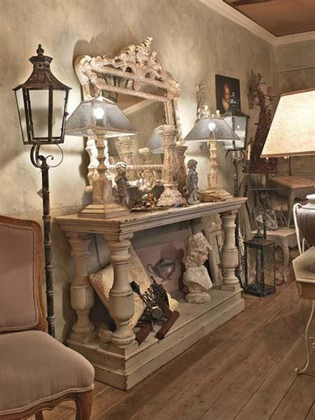 antique style home decor new 18th century french decorating ideas rediscovering