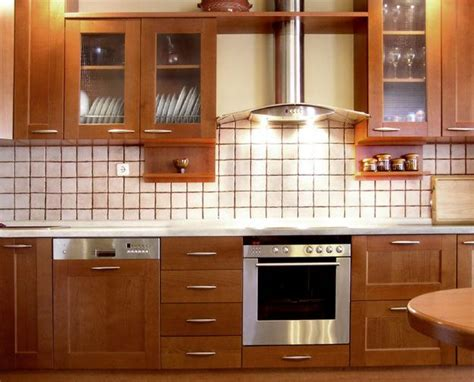 best wood for kitchen cabinets the best kitchen cabinets overview cabinets direct