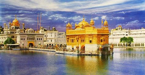 top 20 most beautiful temples in india 9 most beautiful temples in india living nomads
