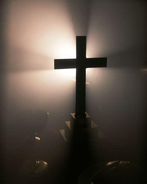 cross cross cross revandy org