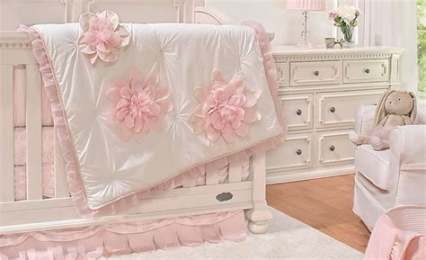 Does Babies R Us Assemble Cribs by Make The Nursery Your Happy Place With Babies Quot R Quot Us