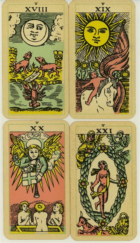 printable tarot cards esl 1000 images about tarot cards on pinterest tarot cards