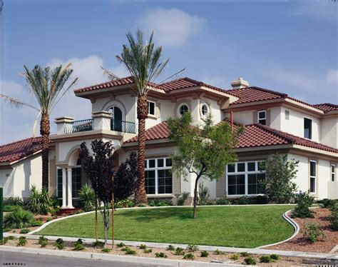 dr homes roofing handyman and home remodeling san diego