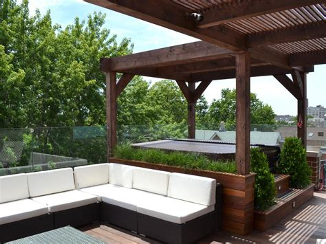 backyard deck designs with hot tub gorgeous decks and patios with hot tubs diy deck