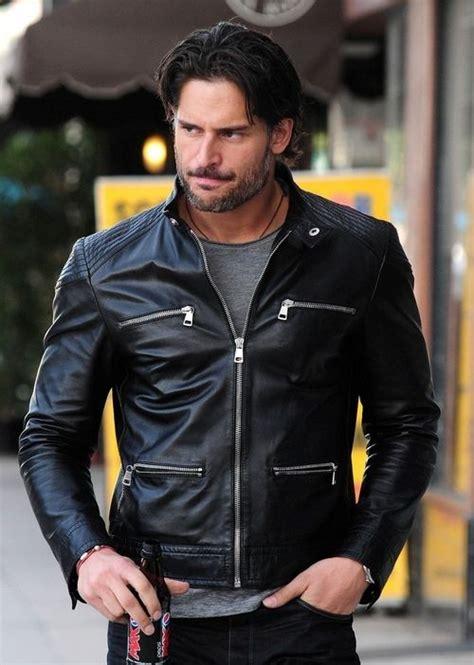 Jo In Shirt Gray Intl 18 best hunk du jour images on models