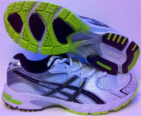 Harga Sepatu Asics Termurah gerai sepatu murah sepatu asics gel