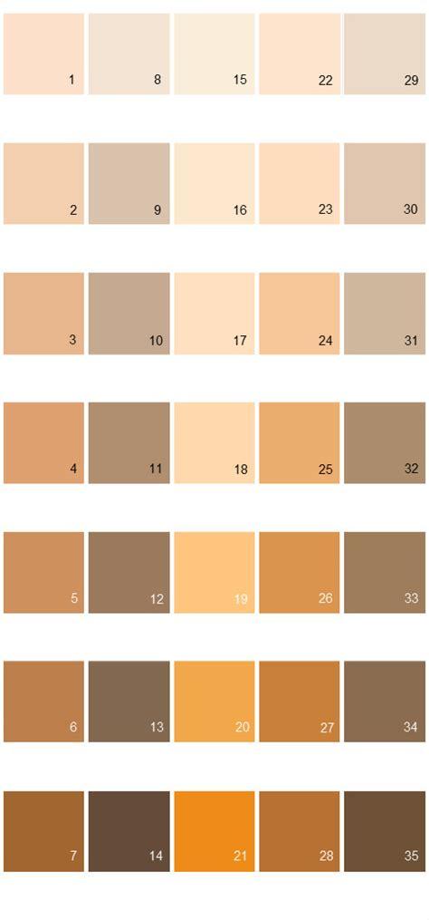 behr color smart behr paint colors colorsmart palette 12 house paint colors