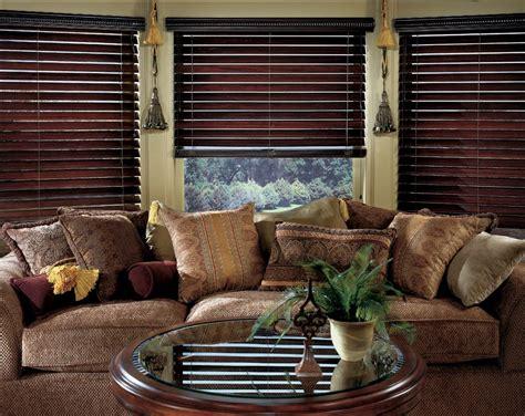wood window coverings wood blinds 3 blind mice window coverings