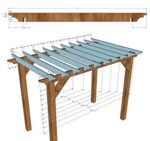 Pergola Rafters by Pergola Rafters Related Keywords Amp Suggestions Pergola