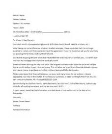 Hardship Letter Closing Sle Foreclosure Letter To Owner Docoments Ojazlink