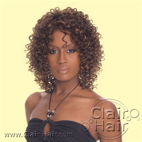 pictures of a spiral hair style sprial hair style wigs spiral curl spiral curls jazz up