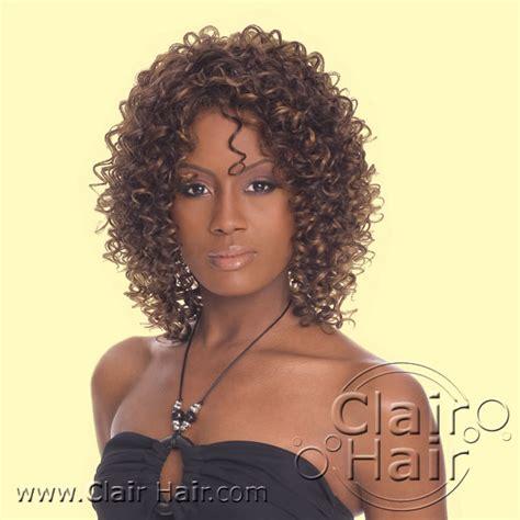 black hairstyles spiral curls sprial hair style wigs spiral curl spiral curls jazz up