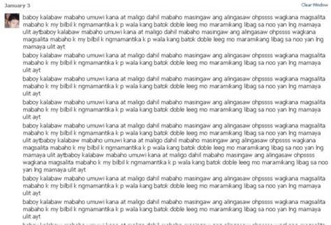 abraham lincoln biography tagalog quotes tagalog nakakatawa quotesgram