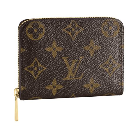 louis vuitton purses all handbag fashion