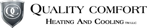 quality comfort hvac heating and cooling in somerville nj quality comfort hvac