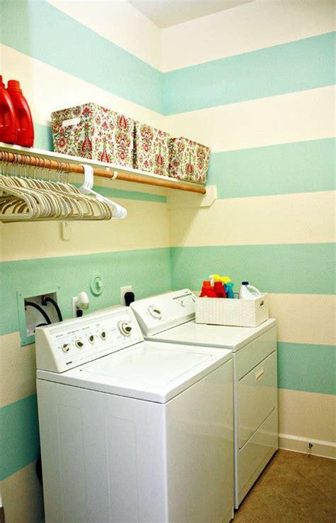 decorar cuarto lavado m 225 s de 1000 ideas sobre decoraci 243 n de cuarto de lavado en