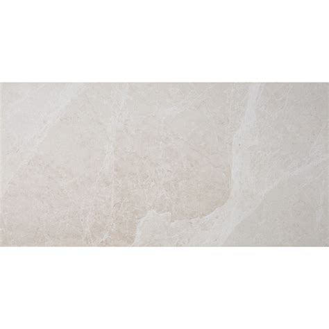 Tiles Direct Marble Trends For Prices Beige