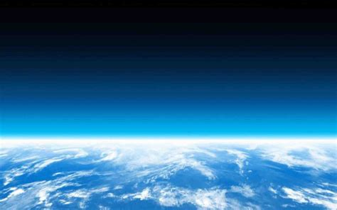 earth atmosphere wallpaper atmosphere wallpaper 1920x1200 2936